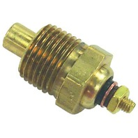 "TEMPERATURE SENDER FOR MERCRUISER/OMC/COBRA/CRUSADER 1/2"" -14 NPT"