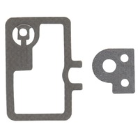 SIERRA GASKETS-O2 Sensor Kit; Yamaha 68F-W1135-00-00
