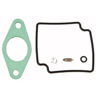 HONDA CARBURETOR-Carb Kit, Repl. Honda Kit 4