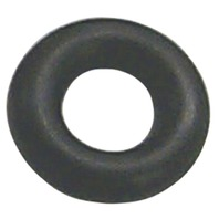 O-RING for JOHNSON/EVINRUDE/BRP/OMC & COBRA 318372