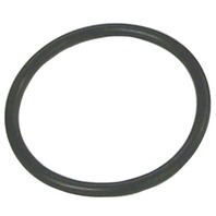 O-RING for MERCURY/MERCRUISER 25-31986 Bearing Carrier, Prop Bearing Housing