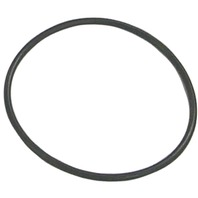 O-RING for MERCURY/MERCRUISER-25-33465; Bearing Carrier, Gear Housing
