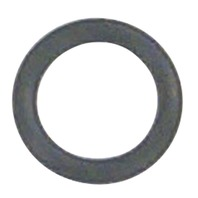 0303347 303347 OMC Evinrude Johnson Marine Engine O-Ring