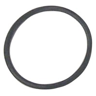 18-7198 O-RING for Merc 25-45710; J/E/BRP 308626; Hon 91353-ZW1-003; Chrys 25-45710