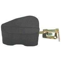 CARBURETOR Float for Mercruiser 1397-5837 3302-9031 (Alcohol Resistant) Brass
