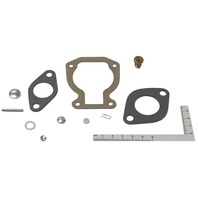 18-7223 JOHNSON/EVINRUDE/BRP CARBURETOR-Carb Kit, 398452, 391305, 398453, 439072, 391937