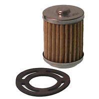35-49088Q2 fits Mercruiser Carter Fuel Pump Filter Kit