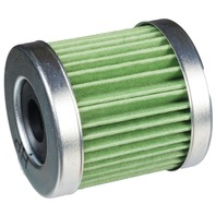 FUEL FILTER for HONDA 16911-ZY3-010; BF90(07&Up), BF115(97&Below,02&Up), BF130(02-04), BF135/150(04&Up), BF175(07&Up)