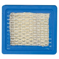 35-853333T AIR FILTER FOR MERCURY OUTBOARD  V115DFI -225DFI