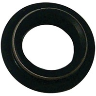 0341280 341280 JOHNSON, EVINRUDE, OMC Cobra Driveshaft Oil Seal