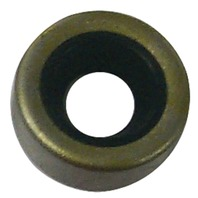 SEAL FOR MERCURY OUTBOARDS 18-8310 26-30900 Water Pump Base Seal