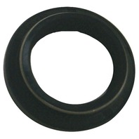 OIL SEAL for JOHNSON/EVINRUDE/BRP/OMC 342787; 18mm Shaft, 29mm OD, 8/12 Width