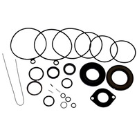 18-8361 UPPER UNIT SEAL KIT for Volvo 576266-8; AQ200-AQ290
