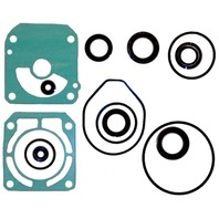 LOWER UNIT SEAL KIT for HONDA BF 75, BF90 Outboards 18-8366
