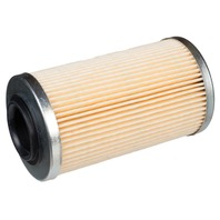 PWC OIL FILTER For 4-STROKE Bombardier 4-Tec