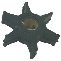 IMPELLERS, CHRYSLER/FORCE-47-F436065-2