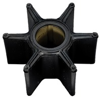 IMPELLER for NISSAN/TOHATSU Outboards 3C7-65021-1, 3B7-65021-2; 60-140 HP 3 Cyl