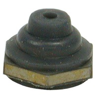 BOOT NUT FOR ILLUMINATION SWITCH-Boot Nut