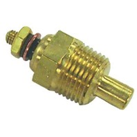 "TS26621 Universal Instrument Temperature Sender 3/8""-18 Thread"
