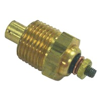 "Marine Universal Temperature Sender 1/2""-14 Thread"