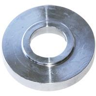 SOLAS PROP HARDWARE, MERCURY-MDTW Thrust Washer, Mercury/Honda 60-140 Hp