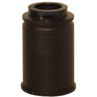 2100013 SPRING-LOCK BUSHING-Post Bushing