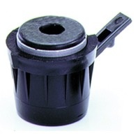 TAPER-LOCK KINGPIN PEDESTAL BUSHINGS-Adapter