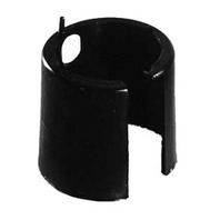 "TRAC-LOCK REPLACEMENT BUSHING-2-3/8"" Bushing (for Trac-Lock II)"