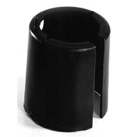 "2171001 TRAC-LOCK REPLACEMENT BUSHINGS-2-7/8"" Bushing ( for Trac-Lock II)"