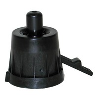 TAPER-LOCK SEAT PEDESTAL BUSHING-Post Bushing