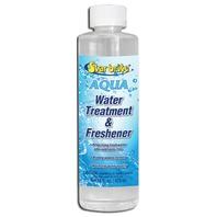 STAR BRITE WATER TREATMENT AND FRESHENER-8 oz.