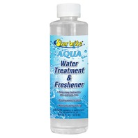 STAR BRITE WATER TREATMENT AND FRESHENER-16 oz.