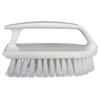 STAR BRITE HAND SCRUB BRUSH-Hand Scrub Brush