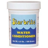 STAR BRITE WATER CONDITIONER-4 Oz.