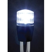 "LED ALL AROUND NAVIGATION LIGHT-LED Stern Light, 36"""