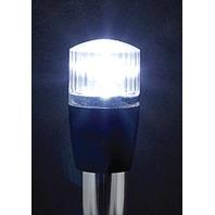 "LED ALL AROUND NAVIGATION LIGHT-LED Stern Light, 48"""