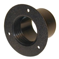 "TH Marine Rigging Flange Only for 2"" Hose"