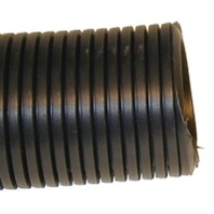 "TH Marine Rigging Hose Only, 2"" x 50'"