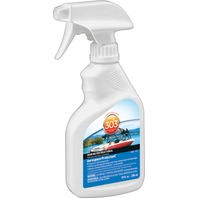 303 AEROSPACE PROTECTANT -10 oz Pump Spray
