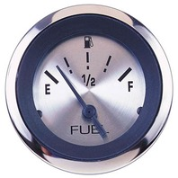 "STERLING OEM SERIES PREMIUM GAUGE-2"" Fuel Gauge"