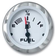 """LIDO SERIES PREMIUM GAUGE-2"""" Fuel Gauge"""