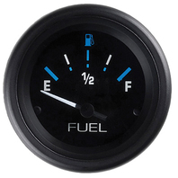 "ECLIPSE SERIES GAUGE-2"" Fuel Level Gauge"
