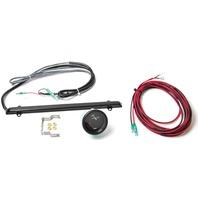 SEASTAR JACKPLATE ACCESSORIES-SmartStick Position Sensor Kit w/Gauge