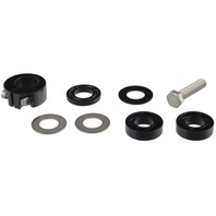 SEASTAR SOLUTIONS HYDRAULIC CYLINDER REPAIR-SeaStar Front Mt Cylinder Spacer Kit