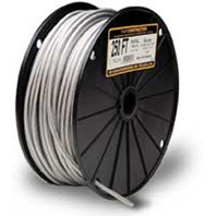 "Vinyl Coated Galvanized 3/16"" x 250' Tiller Cable"