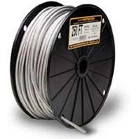 "TILLER CABLE-3/16"" x 250' Tiller Cable"