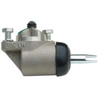 "HYDRAULIC DRUM BRAKES-10"" & 12"" Brake, Drum Wheel Cylinder Kit"