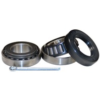 """ROLLER BEARING KIT-1-3/8"""" x 1-1/16"""" Tapered Bearings w/special cup"""
