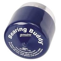 BEARING BUDDY BRAS-19B, Fits 1980, 1938, 1968, 2047, 2080