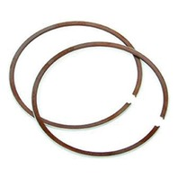 "WISECO KD PISTON RINGS FOR .020-2.895"" Mercury"